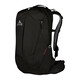 Gregory Miwok 24 Backpack black